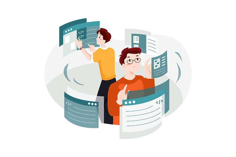 Σχεδιασμός και κατασκευή ιστοσελίδας ξενοδοχείου - webdevelopers
