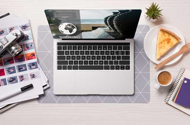 Η σημασία της ενσωμάτωσης μηχανής κρατήσεων στην ιστοσελίδα σας